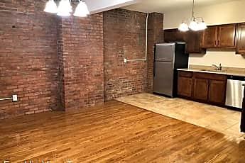Kitchen, 210 W Division St, 1