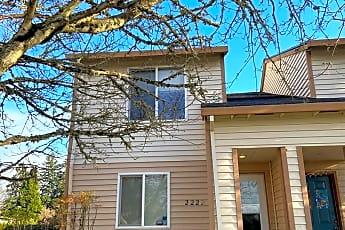 Building, 2222 SE 44th Ave, 0