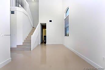 15545 SW 12th Terrace, 0