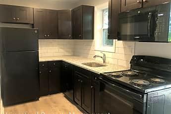Kitchen, 36 N 10th St, 0