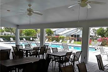Pool, 10525 Putnam Ct, 2