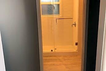 Bathroom, 1717 S ALMA ST, 2