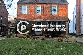 Community Signage, 3873 Bethany Rd, 0