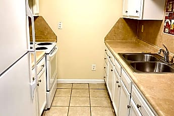 Kitchen, 139 Danya Ct, 0