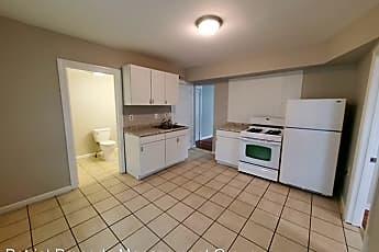 Kitchen, 4 Burton St, 0