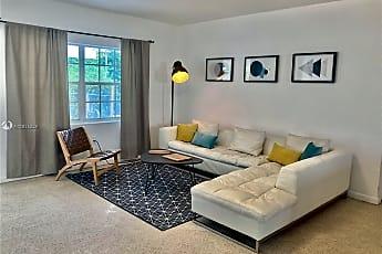 Living Room, 80 NE 50th St 1, 0