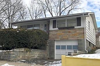 Building, 319 Dorn Ave, 0