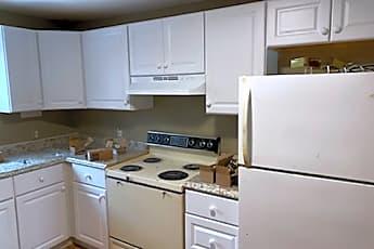 Kitchen, 13 Elizabeth St, 0