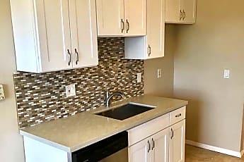 Kitchen, 5318 Ridgeview Cir, 0