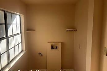 Bathroom, 514 E Ashby Pl, 2