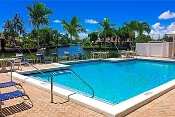 Pool, 120 Cypress Club Dr, 0