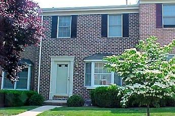 Building, 306 Chambers Ridge, 0