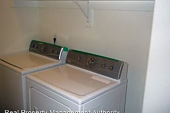 Bathroom, 8619 NE 31st Cir, 2