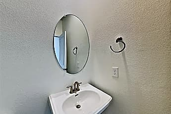 Bathroom, 6145 Wild Lilac Court, 2