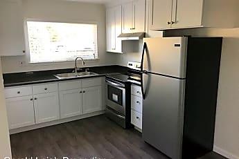 Kitchen, 396 Reservation Rd, 0