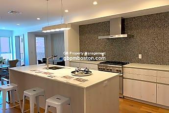 Kitchen, 362 W Broadway, 0