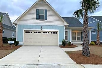 Building, 2448 Blue Papaya NE, 0