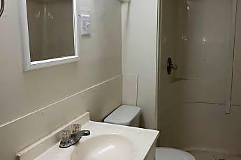 Bathroom, 803 Garfield Ave, 2