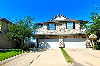 Building, 14414 Lilygate Ct, 0