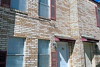 Building, 151 Austin Stone Dr, 0