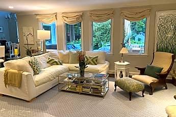 Living Room, 101 Leeuwarden Rd, 0