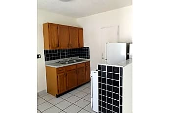 Kitchen, 709 NE 4th Ct, 0
