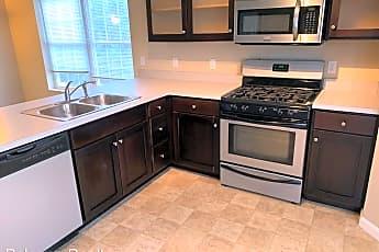 Kitchen, 5280 Crabapple Dr, 0