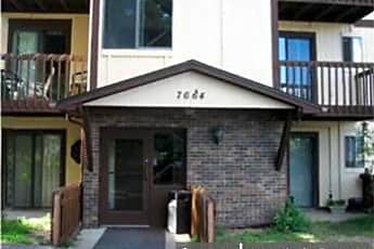 Building, 7664 Woodlawn Dr, 0