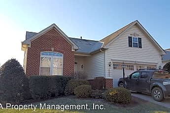 Building, 301 Victory Gallop Ct, 0