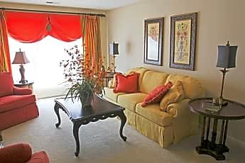 Living Room, Ashton Park, 0