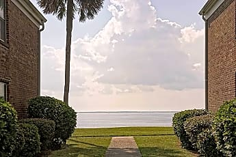 Building, The Ascend at Pensacola Bay, 0