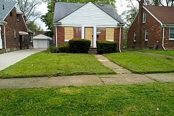 Building, 18489 Ashton Ave, 2