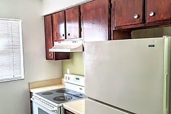 Kitchen, 606 20th Ln E, 0