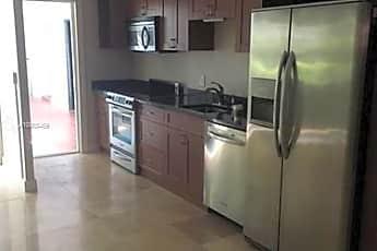 Kitchen, 2430 NE 135th St, 1
