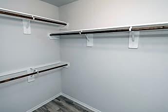 Bathroom, 3265 Chunk Ct, 2