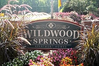 Wildwood Springs, 0