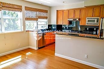 Kitchen, 926 Camille Lane, 0
