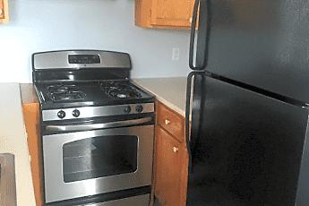 Kitchen, 3329 Mohawk St, 1