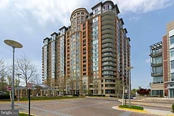 Building, 8220 Crestwood Heights Dr 1713, 0