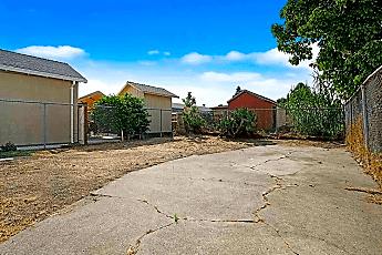 Building, 1332 Emeric Avenue, Unit 1332 Emeric Ave, 0