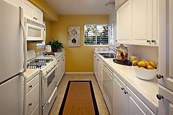 Kitchen, Windwood Knoll, 0