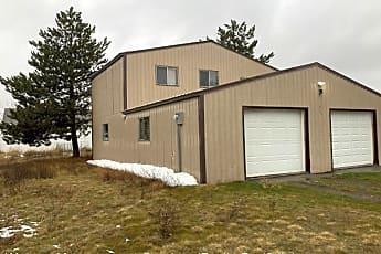Building, 756 S Ziegler St, 0