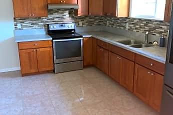 Kitchen, 155 Hiolani St, 0