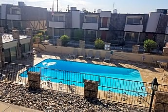 Pool, 1700 Swanson Ave, 0