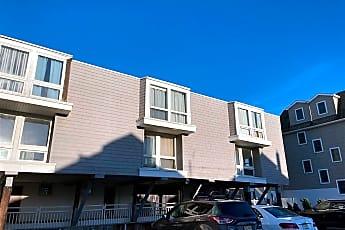 Building, 151 N Annapolis Ave, 0