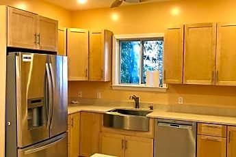 Kitchen, 171 Ocean Ave, 1