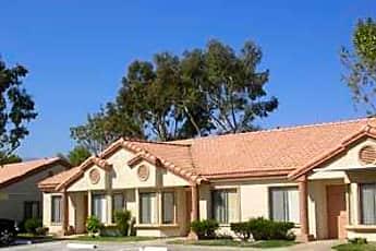 Royal Palms Condominium Rentals, 2