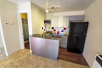 Kitchen, 312 Vassar Dr SE, 0