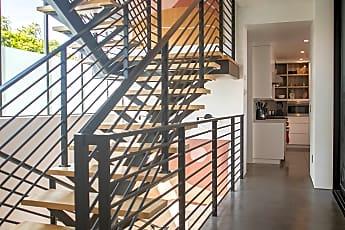 10.staircase.jpg, 2478 Penmar Avenue, 0