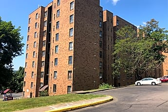 Vista View Apartments, 0